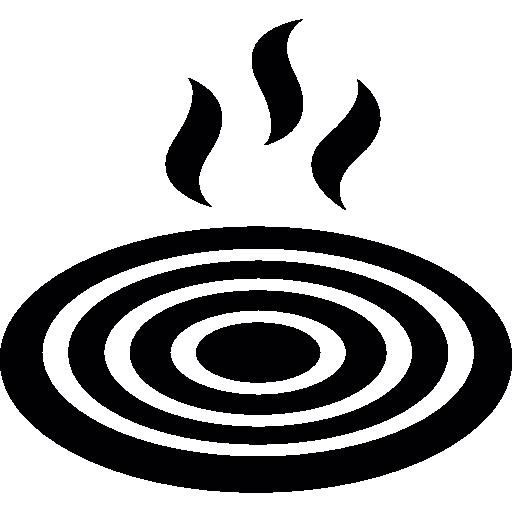 placa-quente