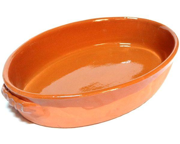 assadeira-oval-lisa