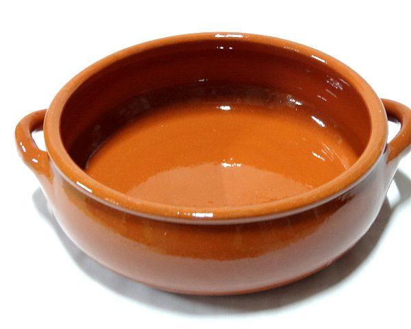 caaarola-baixa-lisa