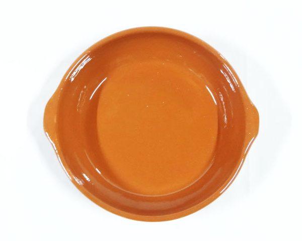 frigideira-alentejana-lisa