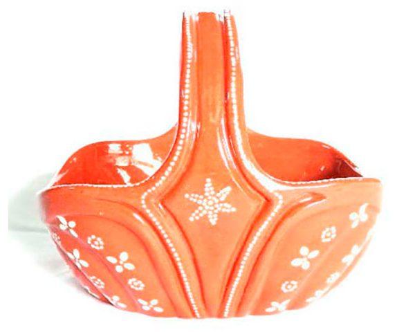 cestas-regionais-destaque