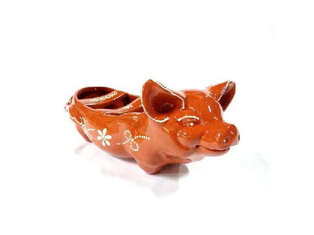 porco-rir-assador-3