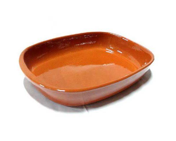 tabuleiro-liso