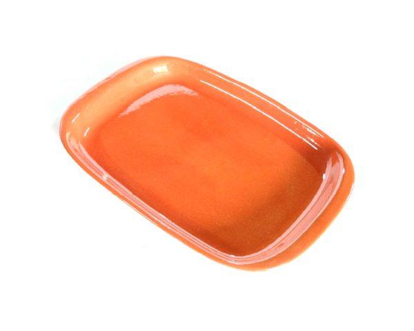 tabuleiro-raso-liso-1